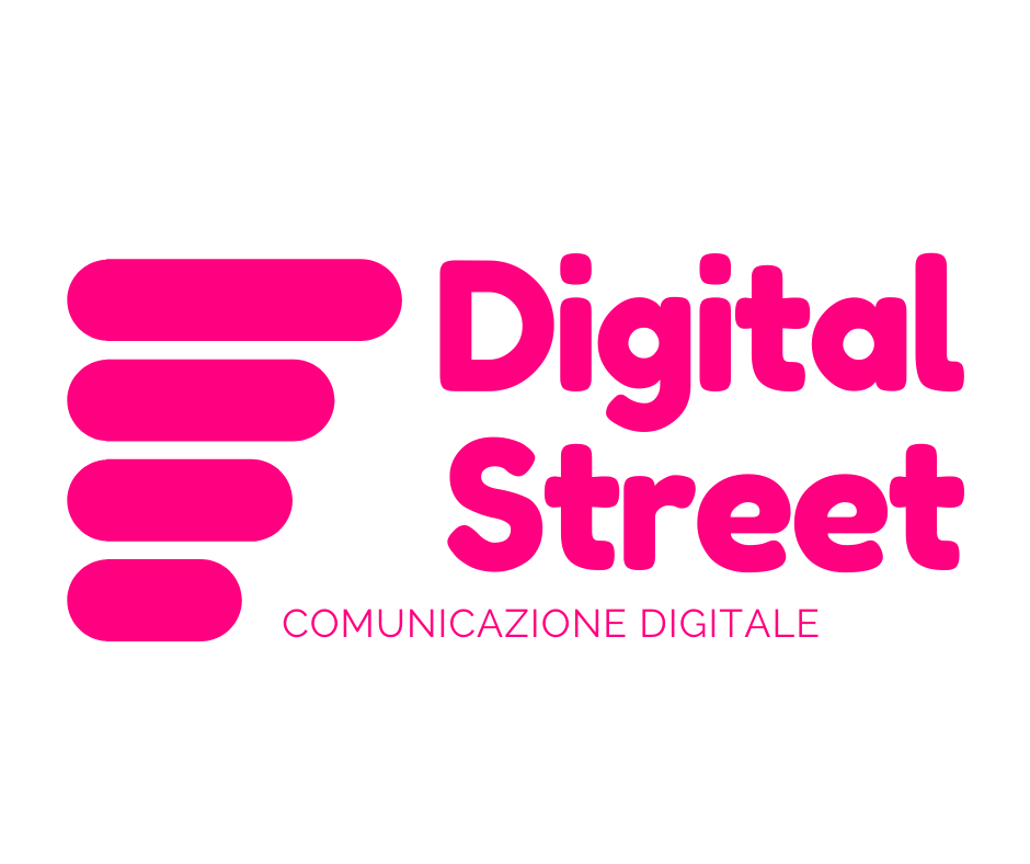 logo Digital Street