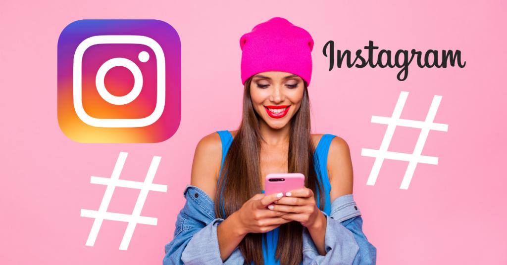 migliori trucchi per instagram