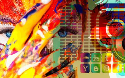 "FOMO, ""Fear of missing out"": crisi di astinenza da social network"