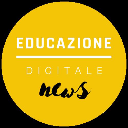 Gianluigi Boccarello Comunicazione Digitale